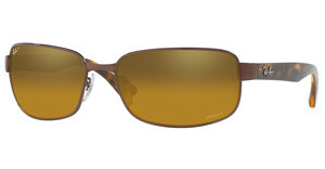 Ray-Ban RB3566CH 014/A3