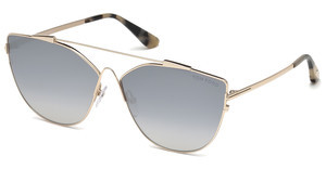Tom Ford FT0563 28C