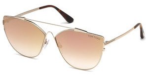 Tom Ford FT0563 33G