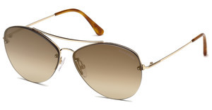 Tom Ford FT0566 28G