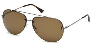 Tom Ford FT0584 08E