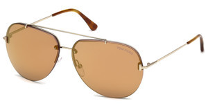 Tom Ford FT0584 28Z
