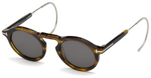 Tom Ford FT0632 56A