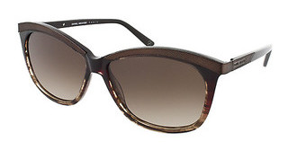 Daniel Hechter DHES282 4 brown gradientbrown marbled