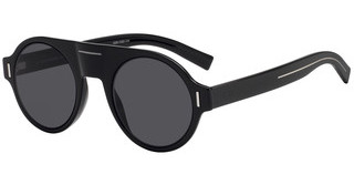 Dior DIORFRACTION2 807/2K
