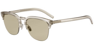 Dior DIORFRACTION6F 10A/QT
