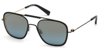 Dsquared DQ0311 02A