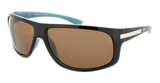 HIS Eyewear HP38136 3