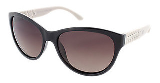 HIS Eyewear HP68114 3