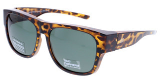 HIS Eyewear HP89100 4