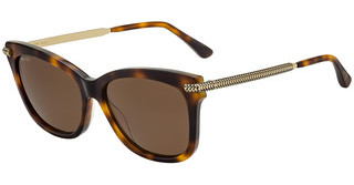 Jimmy Choo SHADE/S C9B/SP