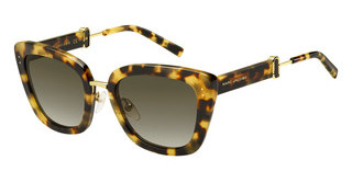 Marc Jacobs MARC 131/S 00F/HA