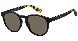 Marc Jacobs MARC 351/S 807/IR