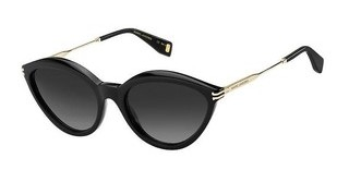 Marc Jacobs MJ 1004/S 807/9O