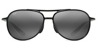 Maui Jim Alelele Bridge 438-02