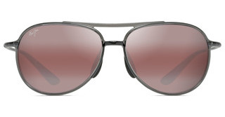 Maui Jim Alelele Bridge R438-11