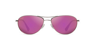 Maui Jim Baby Beach Readers P245-16R15