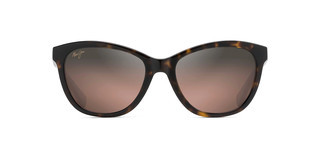 Maui Jim Canna Readers R769-1025 Maui Rose Sphere 2.5Dark Tortoise