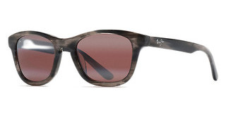 Maui Jim Kaa Point R713-27