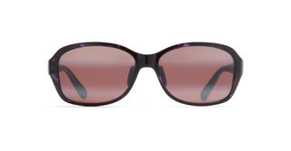 Maui Jim Koki Beach Readers R433-28T20