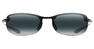 Maui Jim Makaha Readers G805-0220
