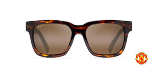 Maui Jim Mongoose H540-10UTD