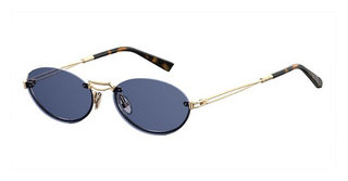 Max Mara MM BRIDGE II 000/KU