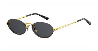 Max Mara MM BRIDGE II DYG/IR