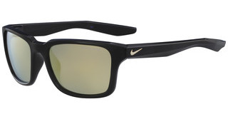 Nike NIKE ESSENTIAL SPREE M EV1004 007