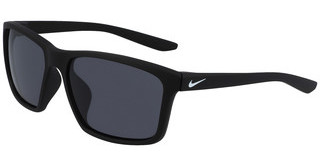 Nike WINDSHIELD ELITE CW4661 010 Okulary Przeciwsłoneczne