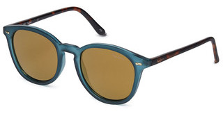 Pepe Jeans 7328 C3