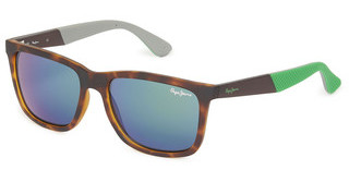 Pepe Jeans 7331 C2