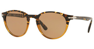 Persol PO3152S 905653 BROWNTORTOISE CARAMEL