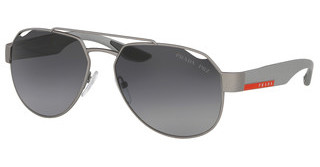 Prada Sport PS 57US 4495W1