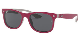 Ray-Ban Junior RJ9052S 177/87