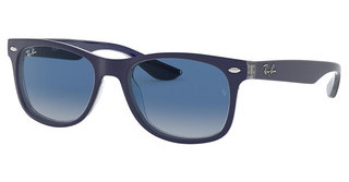 Ray-Ban Junior RJ9052S 70234L