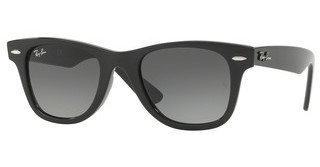 Ray-Ban Junior RJ9066S 100/11 GRAY GRADIENTBLACK