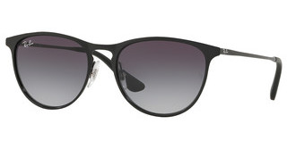 Ray-Ban Junior RJ9538S 220/8G