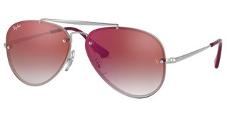 Ray-Ban Junior RJ9548SN 212/V0