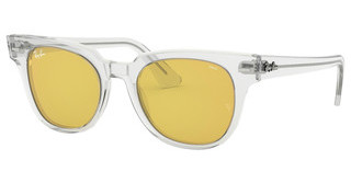 Ray-Ban RB2168 912/4A