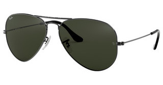Ray-Ban RB3025 W0879