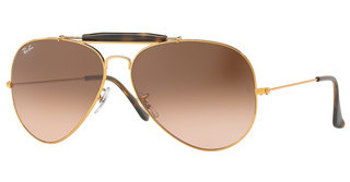 Ray-Ban RB3029 9001A5