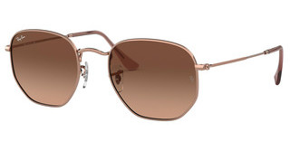 Ray-Ban RB3548N 9069A5
