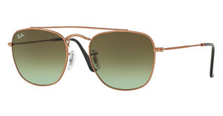 Ray-Ban RB3557 9002A6