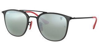 Ray-Ban RB3601M F02230