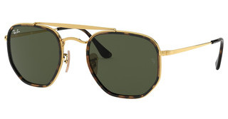 Ray-Ban RB3648M 001