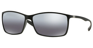 Ray-Ban RB4179 601S82