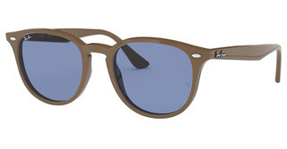 Ray-Ban RB4259 638180 BLUEBROWN