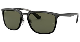 Ray-Ban RB4303 601/9A