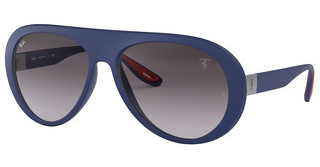Ray-Ban RB4310M F6048G